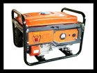 WI 2.8kw Crown Style Gasoline Generator 230V
