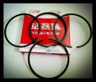 Supply Changchai Diesel engine parts,L28,L32 piston ring