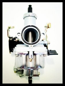 PZ30 Carburetor for CG250,CB250, DY200,LX200 Motorcycle