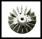 Flywheel fits for Komatsu BC3410,4310 Brush Cutter,Grass Trimmer