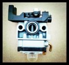 carburetor fits for Honda GX35 Brush Cutter,140F engine parts