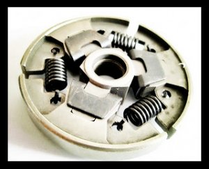 Clutch Plate fits for stihl MS210/230/250 Gasoline Chainsaw