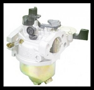 1P68F 163CC Engine Carburetor