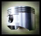Piston fits for yamaha MZ175/EF2600/166F
