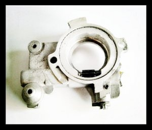 Oil Pump fits for stihl MS660 Gasoline Chainsaw