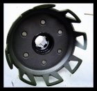 clutch cover for 105/135 Series Farm Tiller,178F/186F model