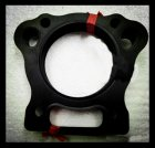 Cylinder Packing Gasket fits for yamaha MZ175/EF2600/166F