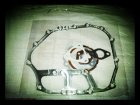 Gasket kit for 178F air cooled diesel engine
