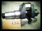 Supply Changchai Diesel engine parts,l28,l32 crankshaft