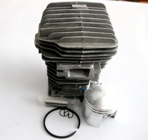 Replacement Cylinder Kit fits for Stihl MS250 Gasoline Chainsaw