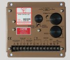 ESD 5500E Speed Controller,Control Unit