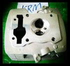 Sell KRM Cylinder Head for Honda 150CC Bike,OEM Quality