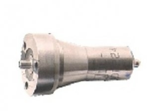186f 9hp diesel engine oil Nozzle(short)