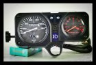 Speedometer for JL Dirt bike