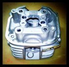Sell K09 Cylinder Head for Honda Bike,OEM Quality