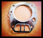 Cylinder Packing,Gasket fits for Robin EH12/EH12-2D Gas Engine