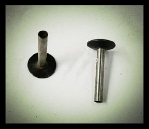 Sell 170F 4HP Diesel Engine Parts,Valve Tappet