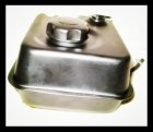 210FA 212cc Gasoline Engine Fuel Tank