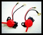On&Off Switch fits for yamaha MZ175/EF2600/166F