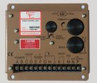 ESD 5550E Speed Controller,Control Unit