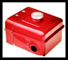 Supply Changchai Diesel engine parts,R175,180 Fuel Tank