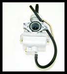 PZ22 Carburetor for CD90 Honda, DY90A, JH90