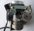 PD20J Carburetor for Honda 100cc motorcycle,GY6-100 Scooter