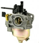 Carburetor for 6.5hp Gasoline Engine