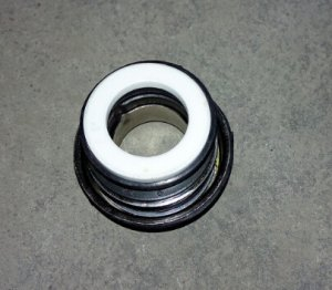 "Supply 3"" water pump spare parts,water seal"