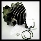 Cylinder kit fits for Komatsu BC3410/4310 Brush Cutter