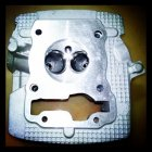 Supply 150cc Cylinder Head for Honda,OEM Quality