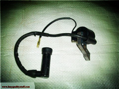154 ignition coil