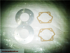 sprayer cylinder head gasket