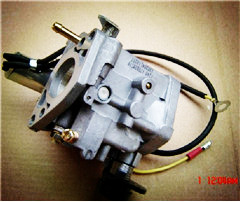 22hp carburetor-1