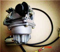 22hp carburetor-2
