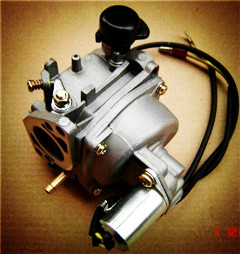22hp carburetor-4