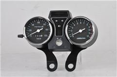 DY90 speedometer