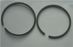 ET950 Piston ring