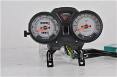 HJ150-3A speedometer