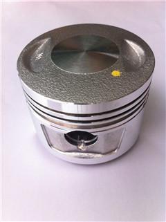 LF150 standard piston