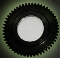 186F balance shaft drive gear