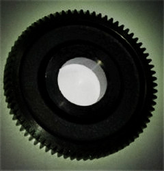 186F camshaft timing gear