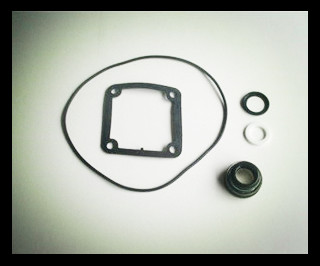 2 inch water pump seal kit