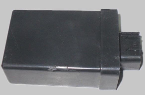 YBR125(AC) CDI