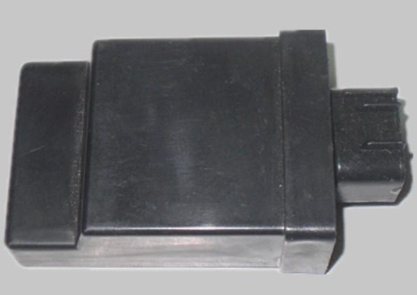 YBR125(DC) CDI