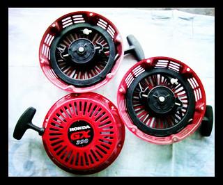 Recoil Start for Honda GX390 389CC Engine |WE-GX390 Start| :