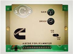 cummins speed controller 4913988