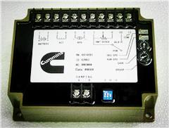 cummins speed controller 4914091
