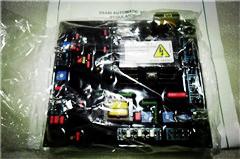 SX440 automatic voltage regulator for stamford gen-set