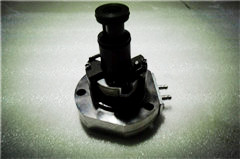 cummins actuator 3408329